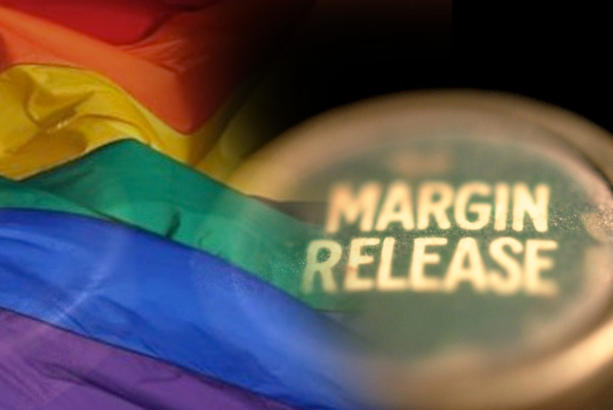 Margin image