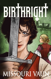 birthright-6