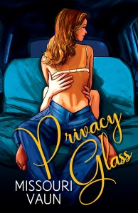 privacy-glass