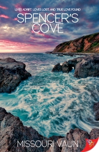 Cover of Spencer's Cove